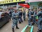Nga bắt giữ 1.200 người Việt cư trú bất hợp pháp