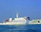 """Nhận diện """"chiến lược đe nẹt"""" của Trung Quốc ở biển Đông"""