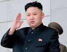 Ông Kim Jong-un ra giá 1 triệu USD nếu muốn phỏng vấn?