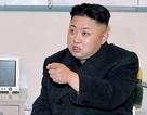 Triều Tiên bác tin Kim Jong-un đòi 1 triệu USD để trả lời phỏng vấn