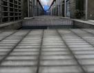 Trung Quốc: Em bé thoát chết thần kỳ khi rơi từ tầng 18