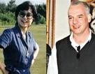 Mẹ doanh nhân Anh bị Cốc Khai Lai sát hại đòi bồi thường 8 triệu USD
