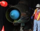 Liên hợp quốc thẩm vấn 35 thủy thủ trên tàu chở vũ khí của Triều Tiên