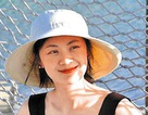 Hậu trường phiên xử Bạc Hy Lai: Nữ quản gia bí ẩn