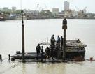 Ba lý do đằng sau thảm kịch tàu ngầm Ấn Độ