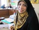 Iran sắp có nữ phó tổng thống đầu tiên
