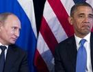 Mỹ giận dữ vì Nga cho Snowden tị nạn, dọa hủy thượng đỉnh Obama-Putin