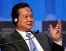 Việt Nam: Thành viên tích cực và có trách nhiệm của LHQ