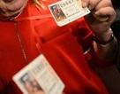 Truy tìm chủ nhân tờ vé số hơn 6 triệu USD
