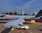 Trung Quốc phản ứng cứng rắn với tuyên bố bắn rơi UAV của Nhật Bản