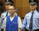 Kẻ ném chết bé gái vì tranh cãi chỗ để xe lĩnh án tử hình