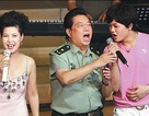 Con trai tướng Trung Quốc lĩnh án 10 năm tù vì tội hiếp dâm