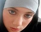 Nữ khủng bố khét tiếng nhất thế giới làm thơ tình về Bin Laden