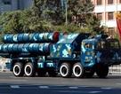 Vì sao Thổ Nhĩ Kỳ bất ngờ mua tên lửa Trung Quốc?