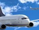 Hai máy bay chở 1.000 hành khách suýt đâm nhau trên không