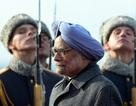 Thủ tướng Ấn Độ công du Nga