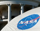 NASA bỏ lệnh cấm các nhà khoa học Trung Quốc dự hội nghị
