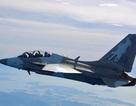 Trung Quốc yêu cầu Hàn Quốc không bán chiến đấu cơ cho Philippines