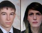 Kẻ đánh bom xe buýt tại Volgograd định tấn công khủng bố ở Mátxcơva