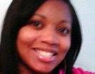 Hé lộ danh tính người phụ nữ trong vụ rượt đuổi gần Nhà Trắng