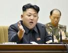 Báo Hàn Quốc: Dì Kim Jong-un đã chạy trốn sang Mỹ