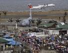 """Trung Quốc tăng viện trợ cho Philippines sau khi bị quốc tế """"ném đá"""""""