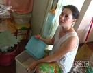 """Tìm thấy 5 người Việt giữa """"thành phố chết"""" Tacloban"""