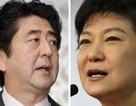 Tổng thống Hàn Quốc: Không có chuyện gặp thượng đỉnh với lãnh đạo Nhật