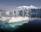 Trung Quốc xây 2 trạm nghiên cứu mới tại Nam Cực