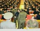 Nhiều nước lên tiếng sau vụ xử tử chú của lãnh đạo Triều Tiên