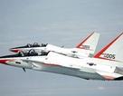 Hàn Quốc ký hợp đồng xuất khẩu vũ khí lớn nhất
