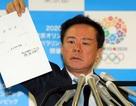 Thị trưởng Tokyo từ chức vì bê bối nhận tiền