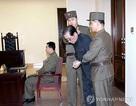 Vì sao ông Kim Jong-un xử tử chú dượng?