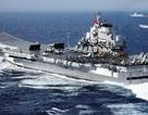 Mỹ không có chiến lược thực sự đối phó với Trung Quốc