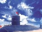 Trung Quốc sẽ bán 6 tàu ngầm cho Pakistan