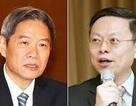 Trung Quốc-Đài Loan hội đàm lịch sử sau 65 năm