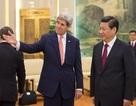 Ngoại trưởng Mỹ cảnh báo Trung Quốc về vùng phòng không mới