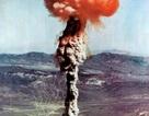 Tiết lộ bí mật những tai nạn bom nguyên tử của Mỹ