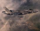 Hải quân Mỹ cắt giảm một nửa đơn đặt hàng F-35