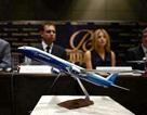 Boeing, Malaysia Airlines đối mặt vụ kiện 1,9 tỷ USD