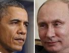 Obama đề xuất kế hoạch hòa bình cho Ukraine
