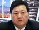 Hàng chục quan chức Trung Quốc chết bất thường