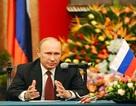 Đấu trí ở Ukraine, ai khôn ngoan hơn Putin?