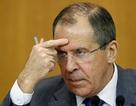 Nga dọa trả đũa Nhật vụ cấm thị thực