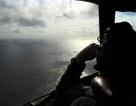 Bắt được tín hiệu điện thoại của cơ phó MH370