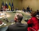 Ukraina và ám ảnh vũ khí ngoại hạng