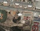 Nổ súng tại căn cứ quân sự Mỹ, 4 người chết, 16 người bị thương
