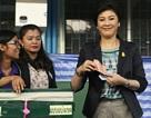 Thái Lan ấn định thời điểm bầu cử lại