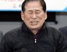 Hàn Quốc: Phà bị đắm từng được sửa chữa để thêm một tầng