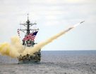 Mỹ có thể xem xét lại sự hiện diện quân sự tại châu Âu